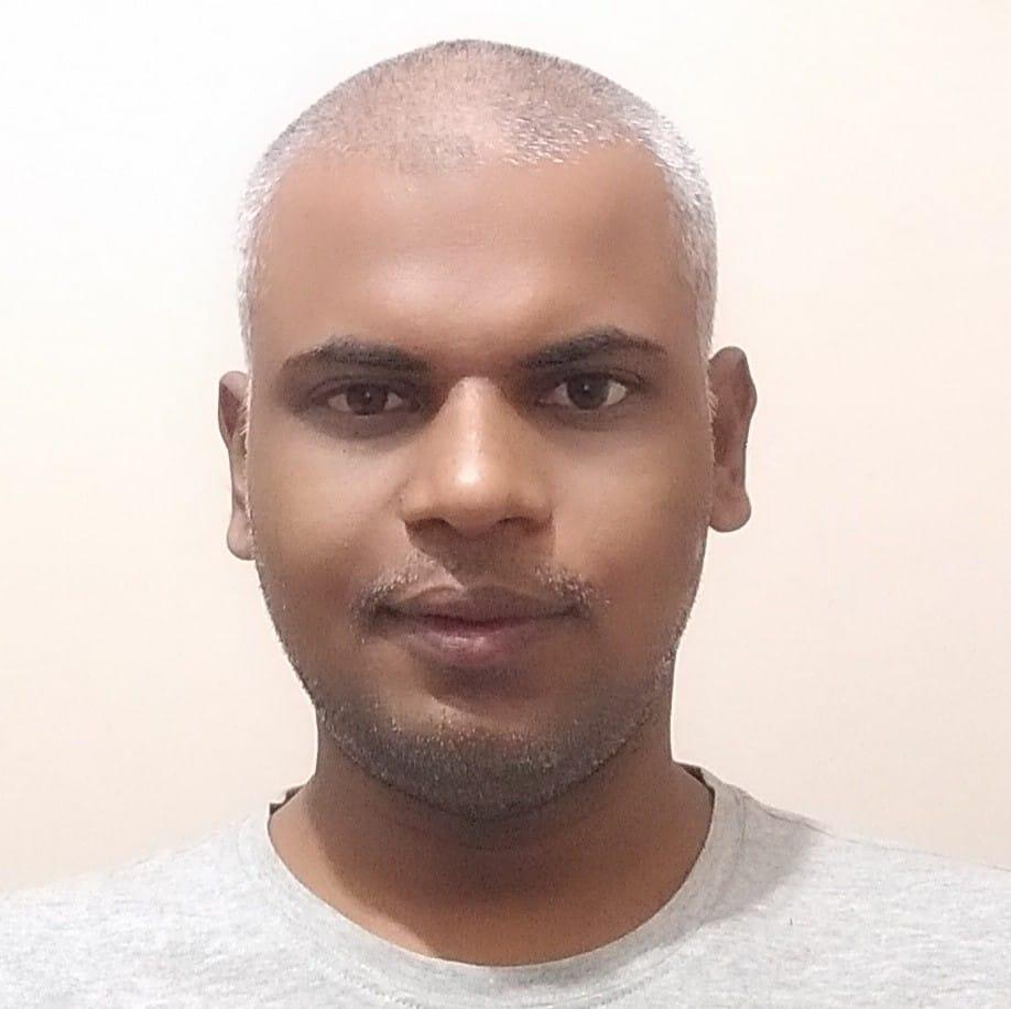 Jabbar Al Naim