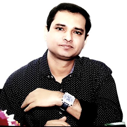 Arun Kumar Biswash