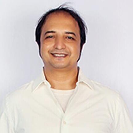 Shoyeb Nayeem