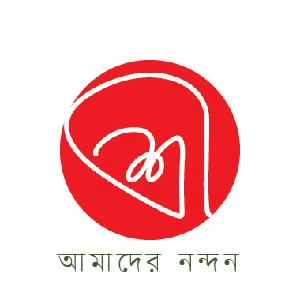 Sree Logo_Sompadok