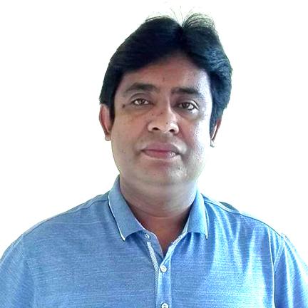 Chandan Anware