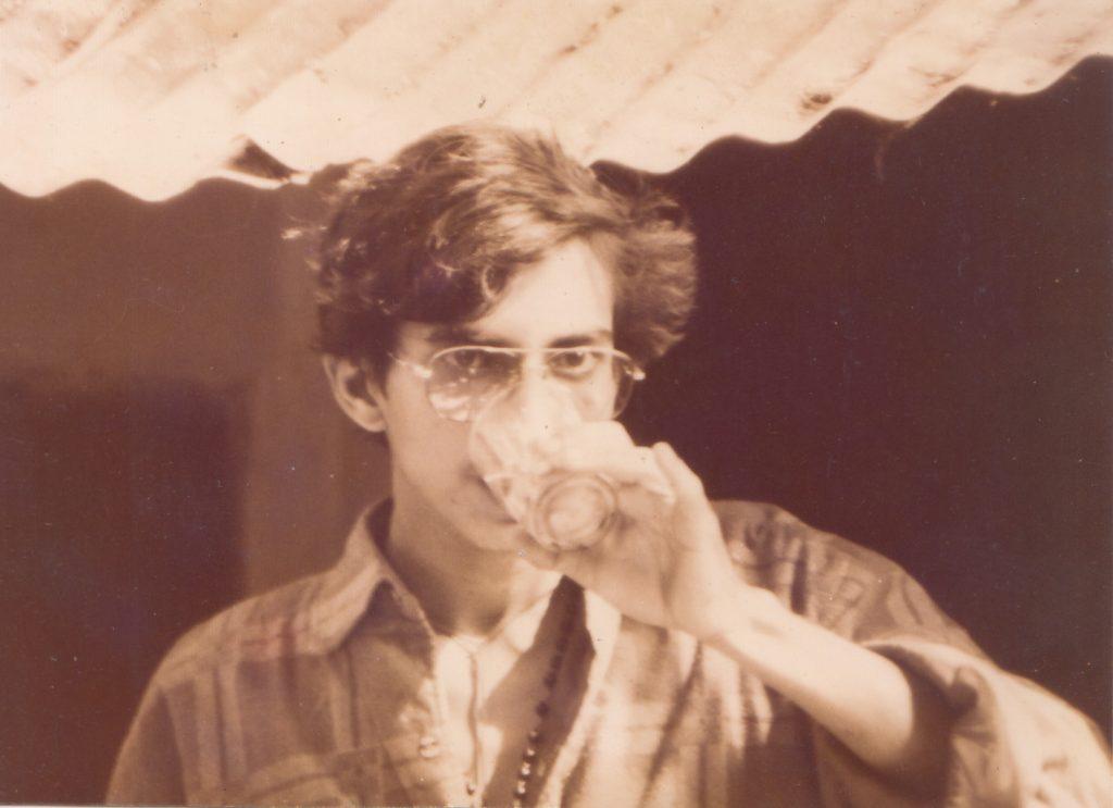 1992 , rayebazar