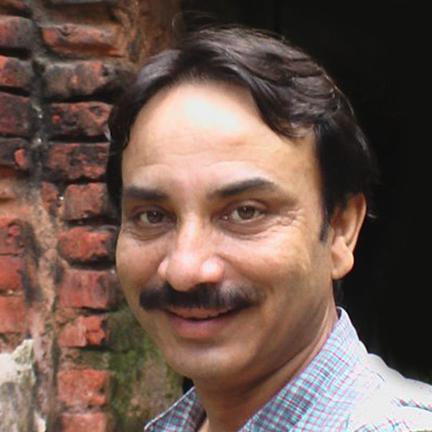 Ahmed Sawpan Mahmud